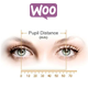 "Pupillary Distance Measurer ""Woocommerce plugin"""