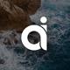 AI | Creative Multipurpose PSD Template