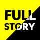 FullStory - WordPress Theme for Blog / Magazine / Newspaper