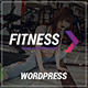 Fitness Gym – Fitness WordPress Theme for Fitness Clubs  <hr/> Gyms &#038; Fitness Studios&#8221; height=&#8221;80&#8243; width=&#8221;80&#8243;> </a> </div> <div class=