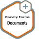 Gravity Forms (Word) Documents