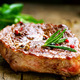 Download Grilled Steak from PhotoDune