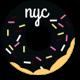 New York 51 - Responsive Blog WordPress Theme