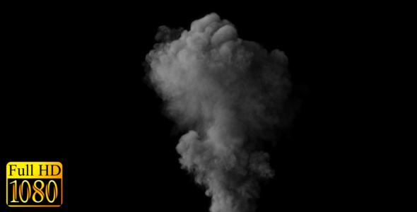 VideoHive Smoke 19551980