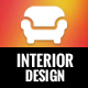 interior Decor   Interior Design Responsive Website Template