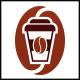 Coffee Drink Logo