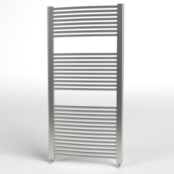 Towel Radiator 2 - 3DOcean Item for Sale
