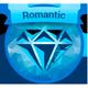 Emotional Romantic Piano
