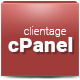 Clientage - Advanced PHP Login System