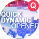 Download Quick Dynamic Opener from VideHive