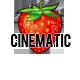 Lost World Cinematic Logo