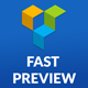Fast Preview for Visual Composer - Best Productivity Improvement