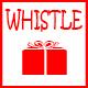 Whistle Happy