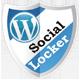 Social Locker for WordPress 2017