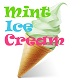 Mint_Ice_Cream
