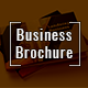 Landsape Business Brochure vol.02