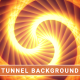VJ Tunnel Backgrounds