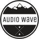 Audio_Wave