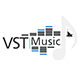 VST_Music_Dubai