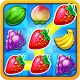 Fruit Matching- Match Pairs Memory Game With AdMob and Leaderboard
