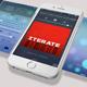 Phone Multi-Screens Mockups