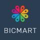 Leo Bicmart Multiple Responsive Theme