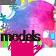 Models Agency - Models Portfolio HTML Template