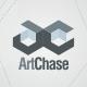ArtChase