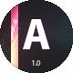 Airma - Personal Blog WordPress Theme