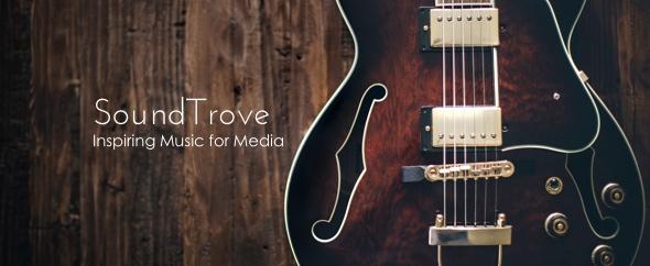 Soundtrove%20banner%20590x242%20(audiojungle)