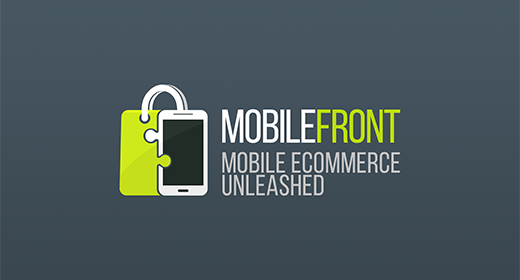 MobileFront Products