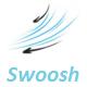 Screen Change Swoosh