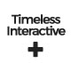 timelessinteractive