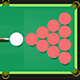 Snooker Mechanics HTML5 - capx