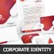 Corporate Identity - Target Goal