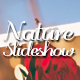 Nature Slideshow