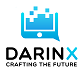 DarinXtheme