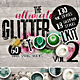 Glitter Toolkit Vol. 2