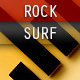 Cool Surf Rock 02