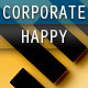 Happy Acoustic Corporate