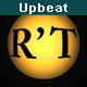 Upbeat Swing Pack