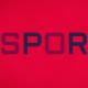 Dynamic Sport Promo