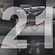 21 Guns