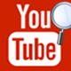 Youtube API Search Lite - Youtube Search PHP Integration