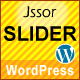 Jssor Slider WordPress Plugin - Professional Animation Engine