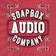 SoapboxAudioCo
