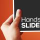 Hands Photo Slideshow Pack