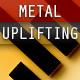 Power Metal Trailer 01