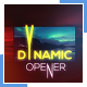 Download Dynamic Opener from VideHive