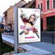 Poster Stand Mock-Up V2